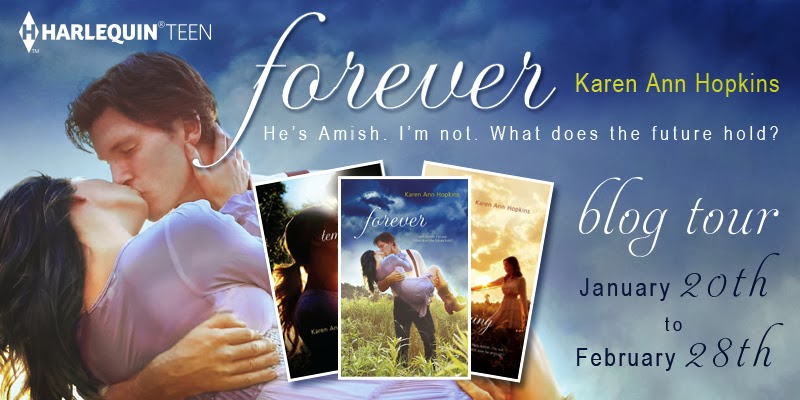 http://www.kismetbt.com/upcoming-tour/forever-by-karen-ann-hopkins