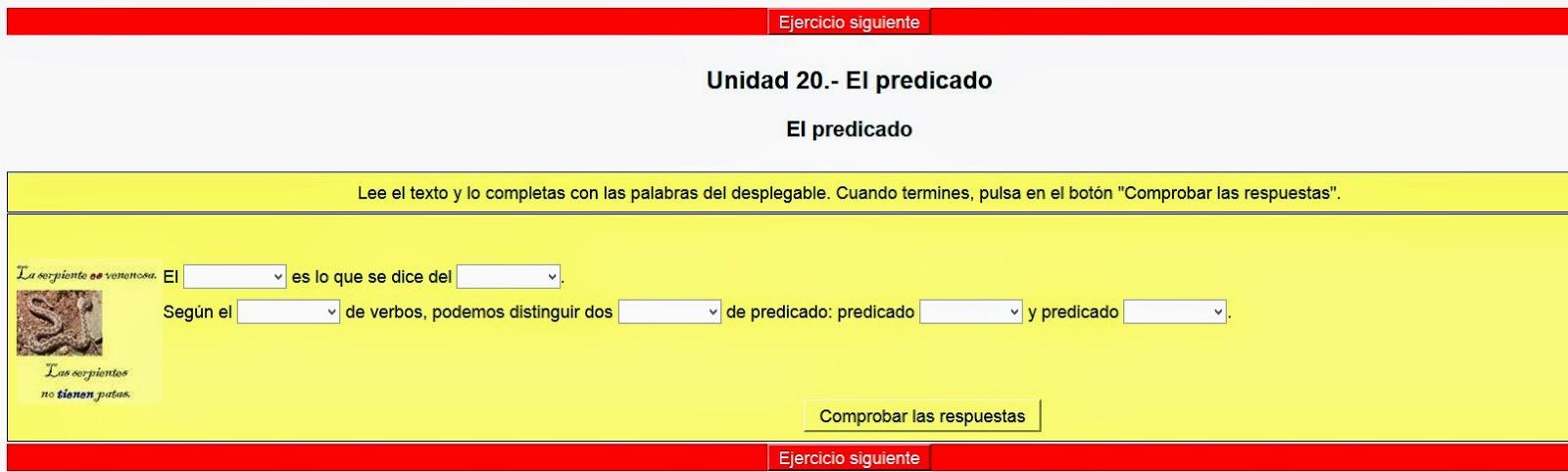 http://cplosangeles.juntaextremadura.net/web/lengua_tercer_ciclo/gramatica/clases_predicado/predicado01.htm