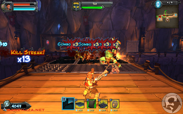 Orcs-Must-Die-2-Free-Download