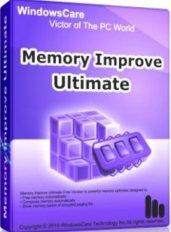 Download Memory Improve Ultimate v.5.2.1 Baixar