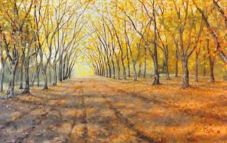 pintura-paisajes-oleo