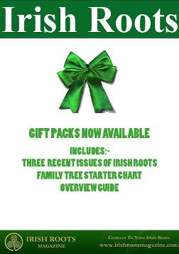 http://www.irishrootsmedia.com/shop-product/Subscriptions/Gift-Packs/164