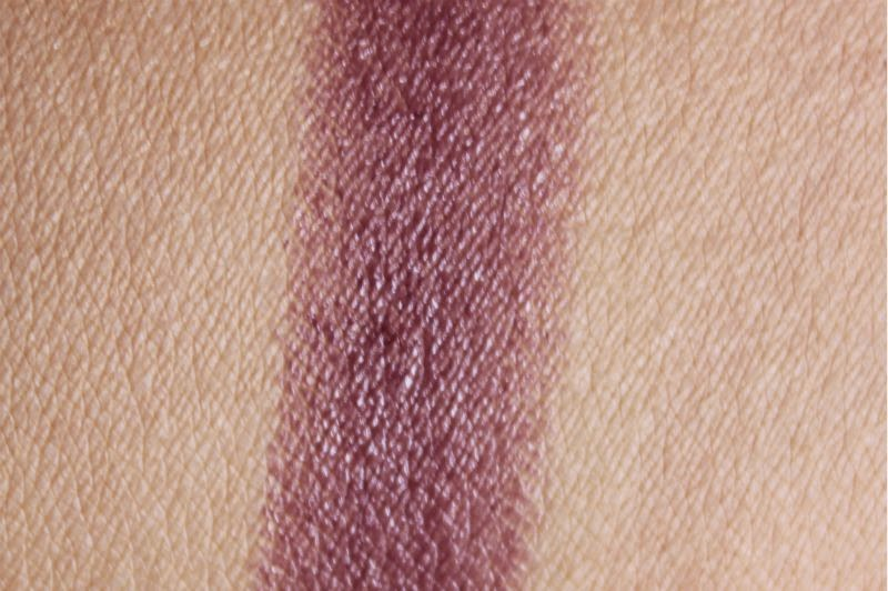 MAC Patent Polish Lip Pencil in Sultana