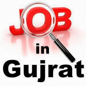 Jobs in Gujrat