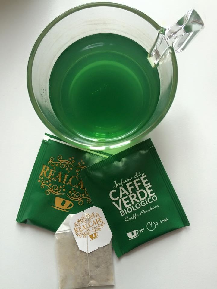 Realcafè