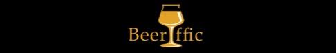 Beeriffic