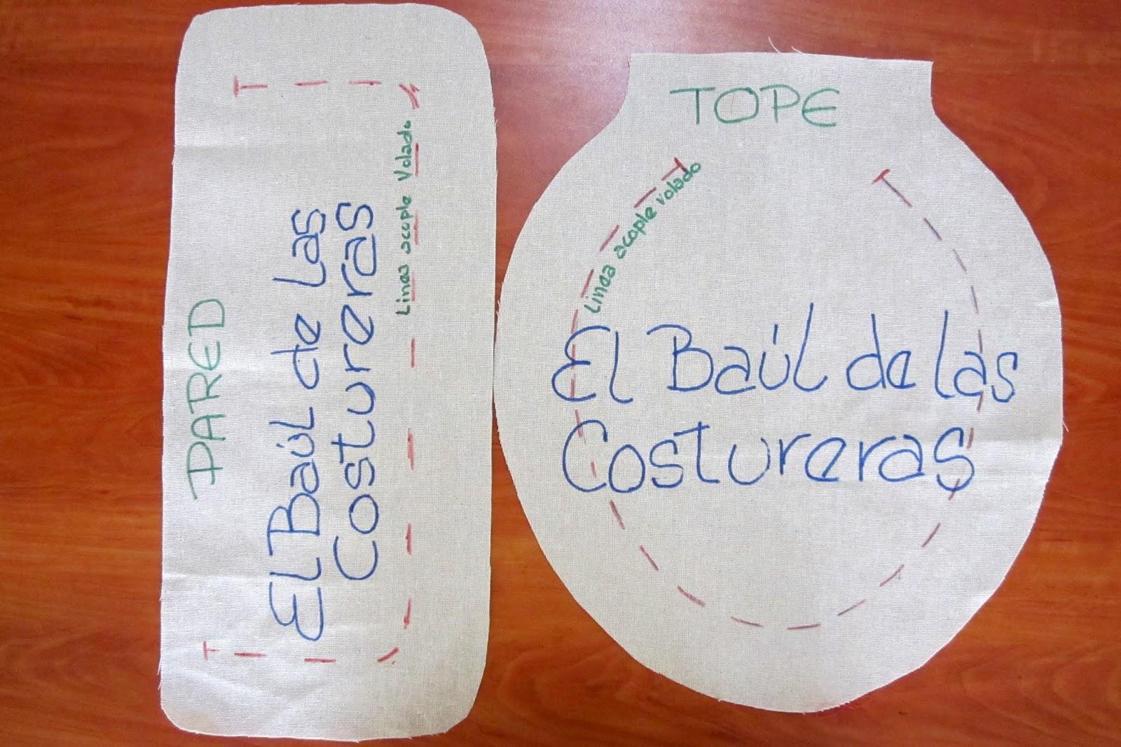 Juegos De Baño Navidenos Paso A Paso:Como Hacer Manualidades Para El Bano