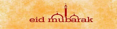 Happy Eid Mubarak 2014 | Wallpapers | SMS | Cards | Greetings | Quotes | Status
