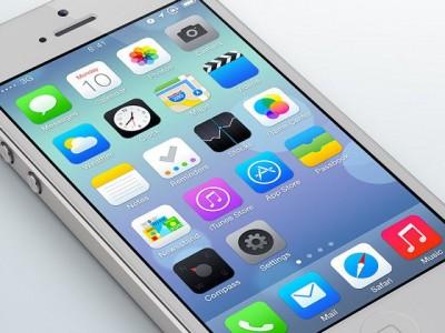Ini yang Baru di iOS 7.1