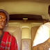 Joey Bada$$ drops by the Smokebox with B-Real
