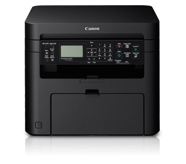 Canon MF221D (Print, Copy, Scan, Duplex) Printer, Price, Specification & Review