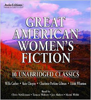 http://discover.halifaxpubliclibraries.ca/?q=title:great%20american%20women%27s%20fiction