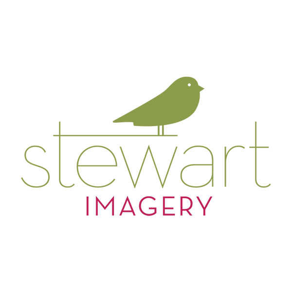 stewart imagery