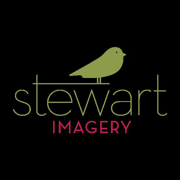 stewart imagery