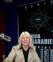 Cenaclul Grai Matern, ședințe lunare în 2013