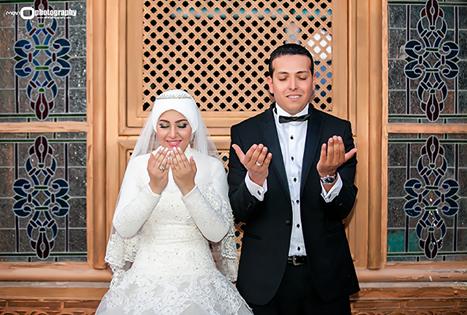 شاب تقدم لخطبة فتاة وكان لها شرط غريب جدا للموافقة على الزواج !