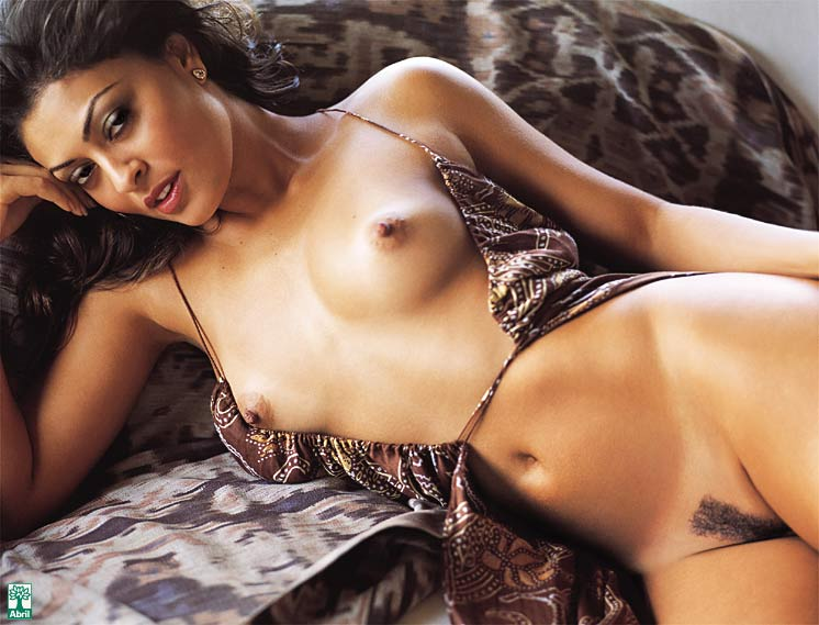 Juliana Paes Pelada Na Playboy