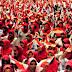 Shahrizat kekal Ketua Wanita UMNO... Ada bantahan lagi?