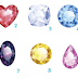 They Say The Gemstone You Choose Reveals Your Fate. Mine Was Right On!