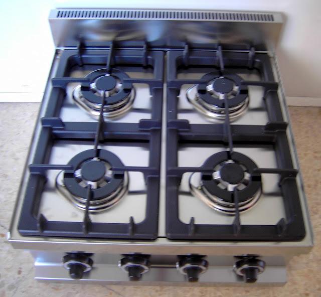 Ofertas canarias oferta for Ofertas cocinas a gas