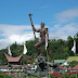 Sejarah dan Asal Usul Suku Toraja (Bag.III)