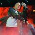 Ouça 'Phenomenal', nova do Eminem para o filme Southpaw