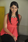 Niti Taylor Latest Pics at Love Dot Com Platinum Disk event-thumbnail-14