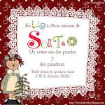 Sorteo para navidad!!