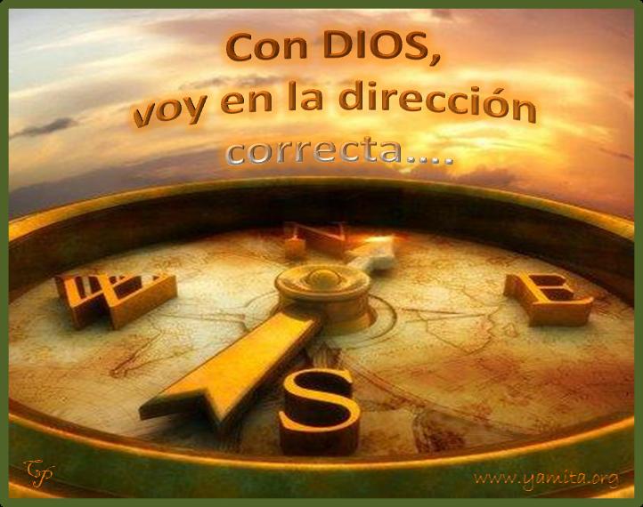 Imagenes De Dios Para Facebook