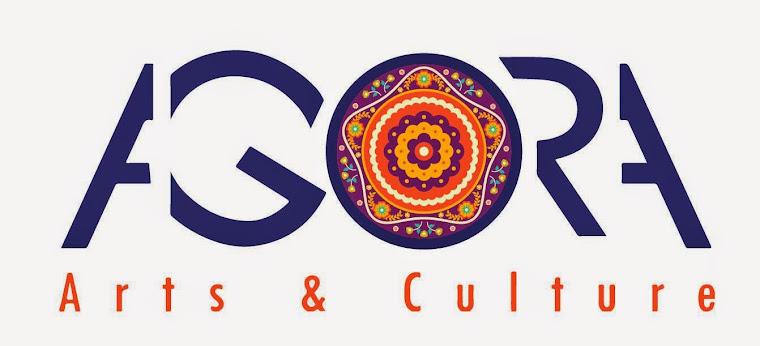 AGORA Arts & Culture