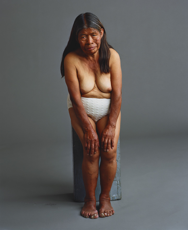 viejas lindas putas fotos d mujeres putas