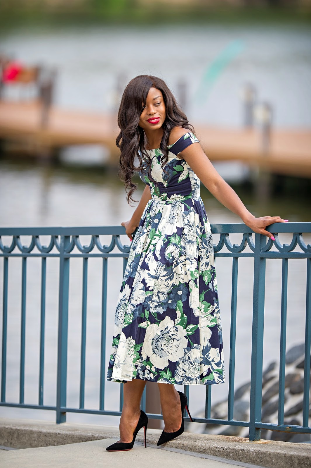 Pinterest Wedding Guest Dresses 77 Beautiful  a perfect outfit