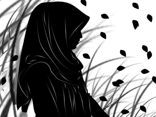 Kedudukan istimewa wanita dalam Islam, mulianya wanita muslimah, kecantikan seorang wanita