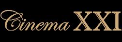 Cinema21