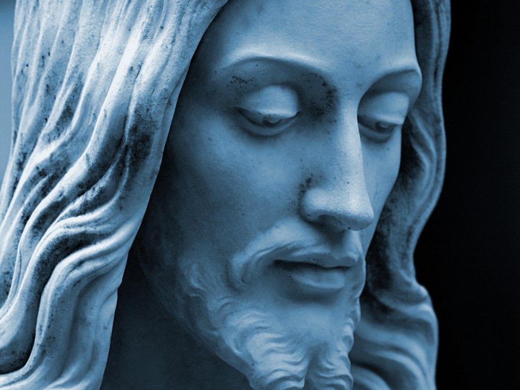 http://1.bp.blogspot.com/-EM8v-cdnf0o/TzKJ6DtFJDI/AAAAAAAAAG0/wju6COoy4_o/s1600/jesus-christ-wallpaper005.jpg