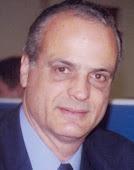 Renato Marsiglia