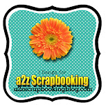a2zscrapbooking DT team