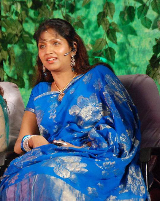 bhuvaneswari hot photoshoot