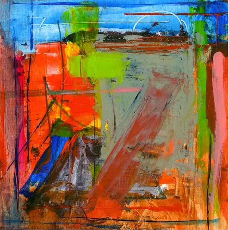 Cuadros pinturas oleos cuadros abstractos preciosos de for Cuadros decorativos abstractos