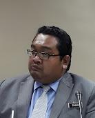 Shahir b. Salleh
