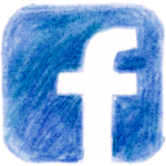 'Like' it's by design on Facebook
