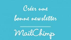 Les bonnes pratiques d'une newsletter