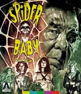 http://mvdb2b.com/s/SpiderBabyBluRayDVD/MVD7366BR