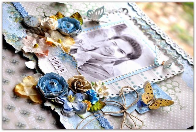 http://1.bp.blogspot.com/-EMF-sN7FA4Q/U-jty8WHMgI/AAAAAAAAAaU/stMaor4AwWo/s1600/010.JPG