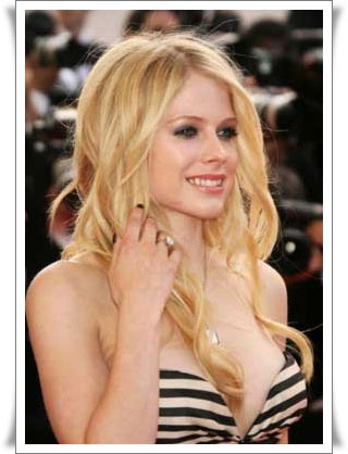 Long Wavy Cute Hairstyles, Long Hairstyle 2011, Hairstyle 2011, New Long Hairstyle 2011, Celebrity Long Hairstyles 2079