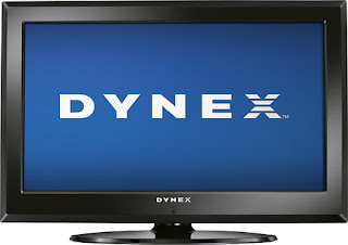 BestBuy.com: 26 Inch Dynex TV Just $139.99 Shipped