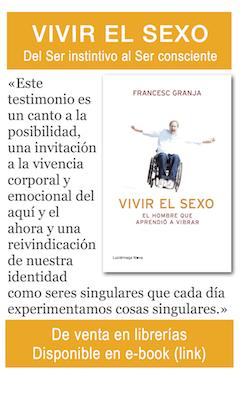 VIVIR EL SEXO