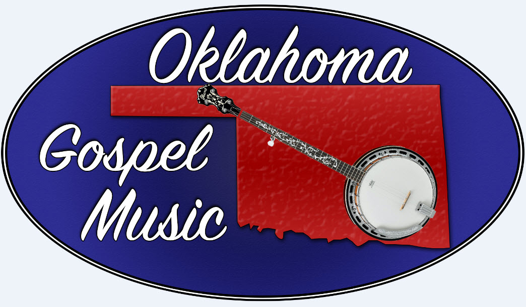 OklahomaGospel.Com