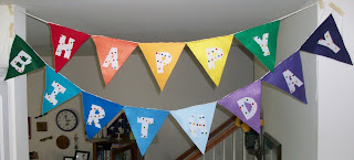 Birthday banners12