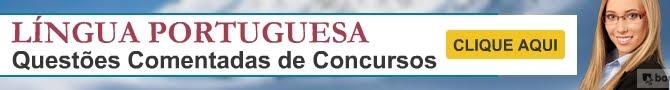 Elaborado para o seu aprendizado ou revisão através de questões de concursos